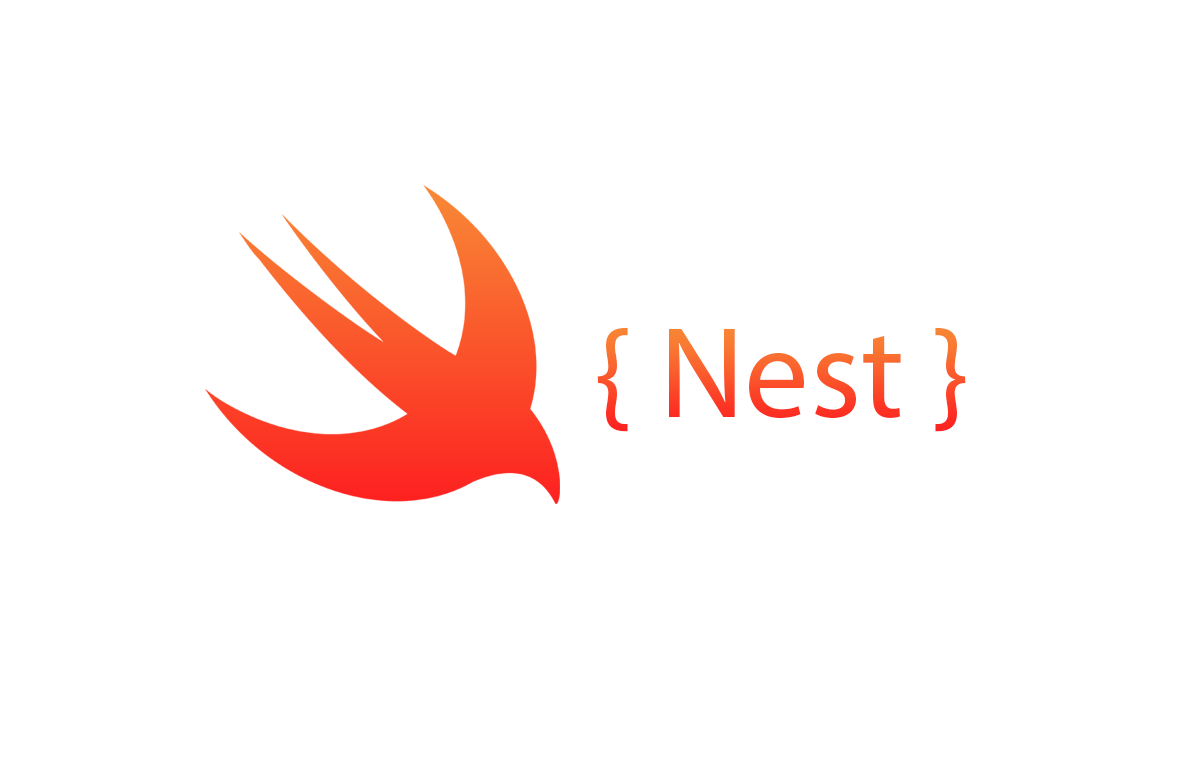 Nest - A Swifty Cache